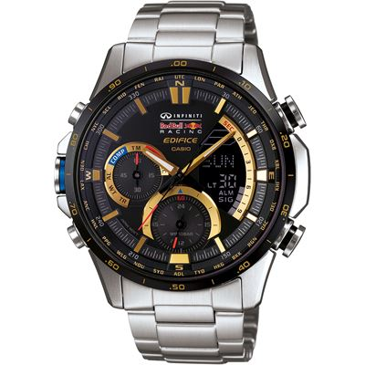 Casio ERA-300RB-1A