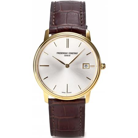 Frederique Constant FC220NW4S5