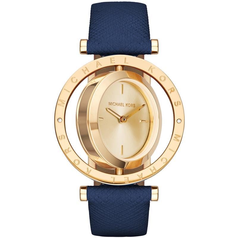 женщины часы michael kors копия купить раскрытие