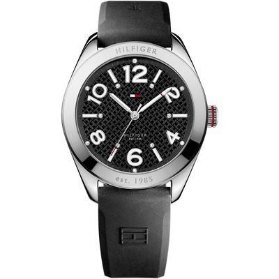 Tommy Hilfiger TH1781257