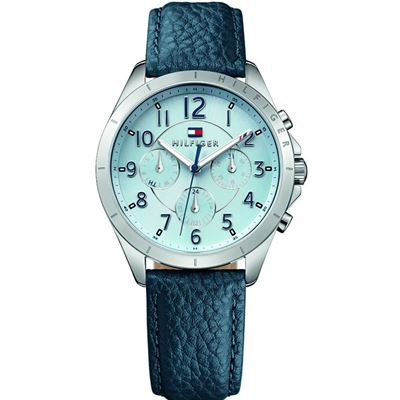 Tommy Hilfiger TH1781609