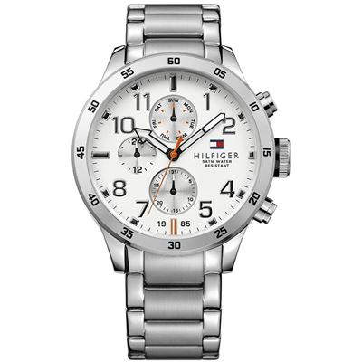 Tommy Hilfiger TH1791140