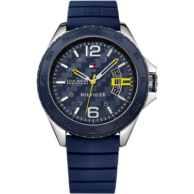 Tommy Hilfiger TH1791204