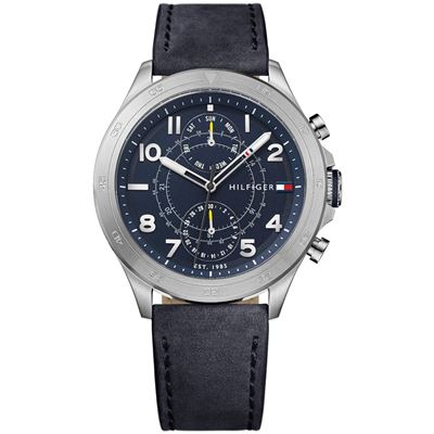 Tommy Hilfiger TH1791346