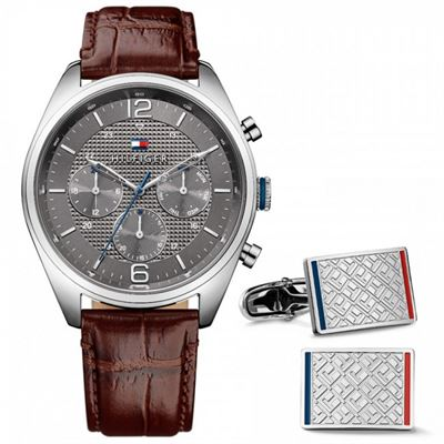 Tommy Hilfiger TH2770013