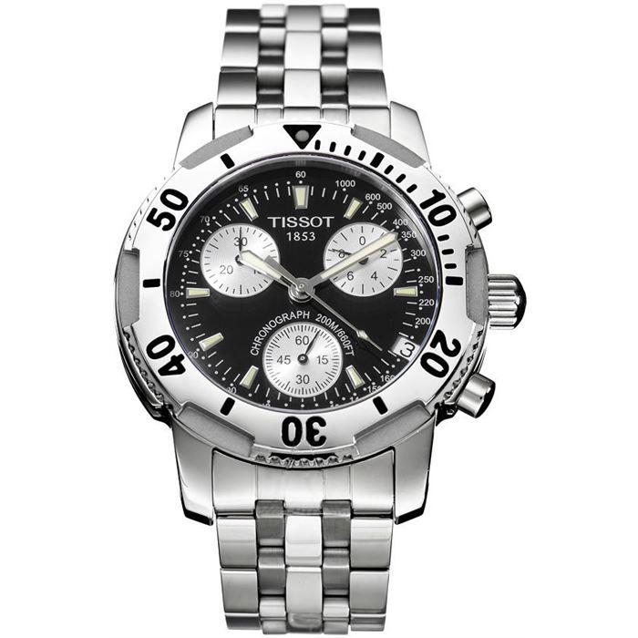 """В официальном магазине швейцарских часов """"швейцарский стиль"""" вы можете купить часы tissot t-sport prs , получить консультацию по продукции марки можно по телефону 8(), звоните!"""