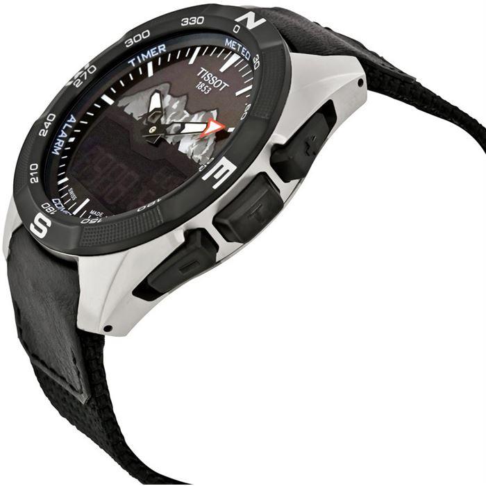 Нашел наиболее выгодные условия покупки швейцарских часов.