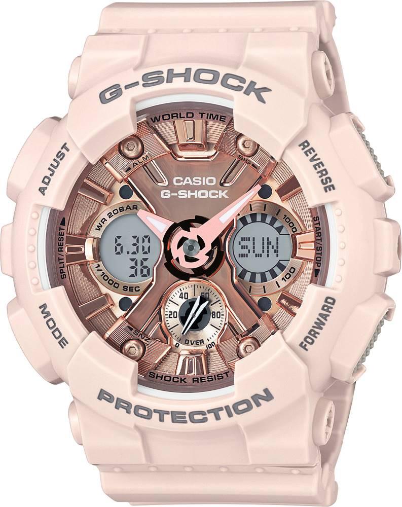 Такие часы обладают расширенным функционалом, но при этом неизменно предлагаются по доступным ценам.