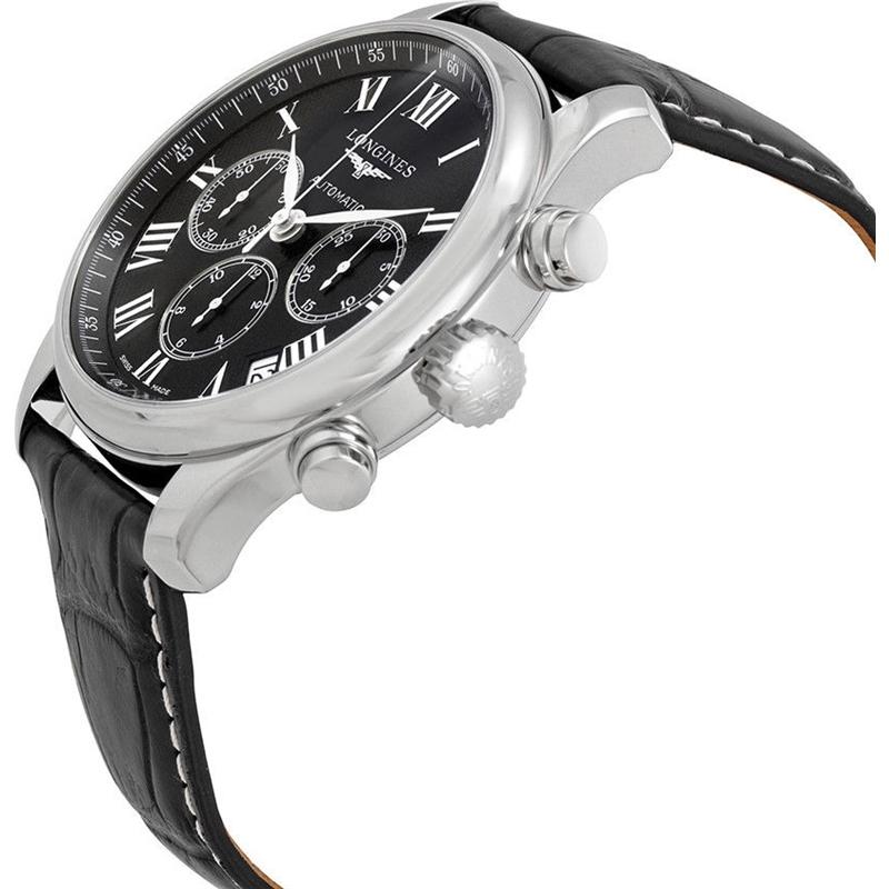 Часы cartier ballon blanc de buying format see all.