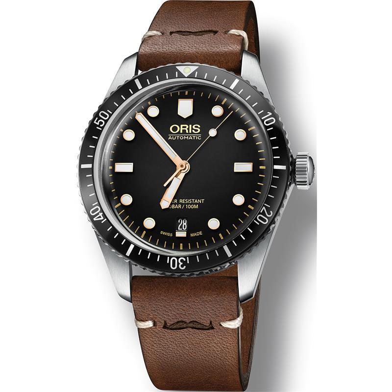 Часы oris оригинал всегда имеют следующие характеристики:.