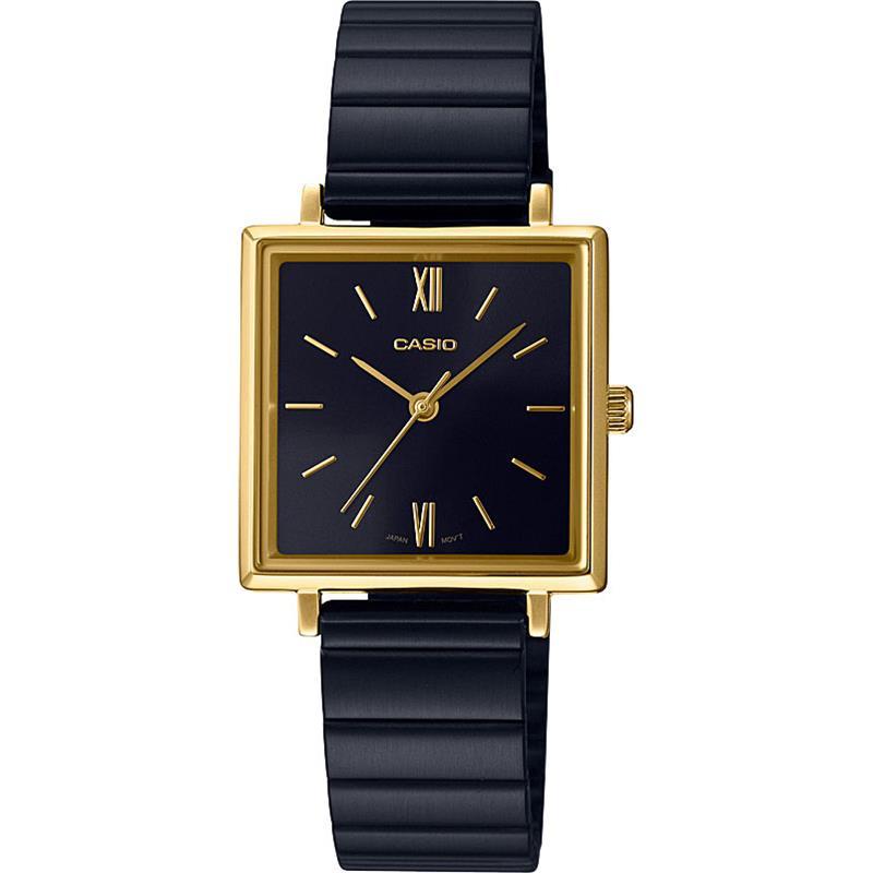 Часы casio ltp e140b 1a женские в дзержинске нижегородской области