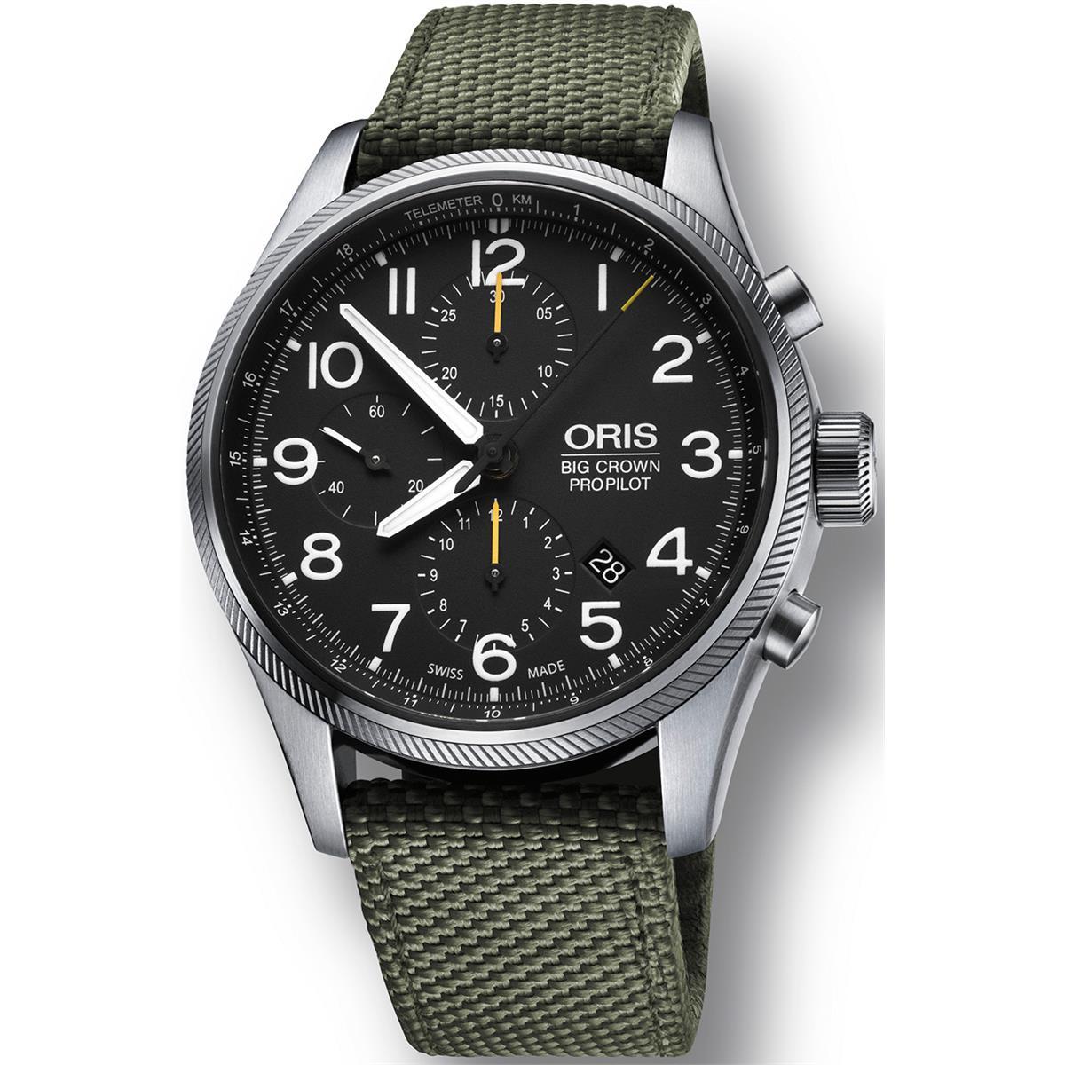 Часы oris продать швейцарские наручных часов crystal стоимость