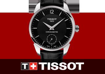 Saat = KOSOVALI SAAT Online Alışveriş Sitesi